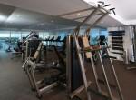 img-conrad-condos-ft-lauderdale-amenities-15