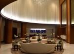img-conrad-condos-ft-lauderdale-amenities-3