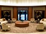img-conrad-condos-ft-lauderdale-amenities-5