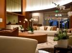 img-conrad-condos-ft-lauderdale-amenities-6