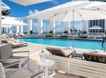 img-conrad-condos-ft-lauderdale-amenities-8