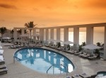 img-conrad-condos-ft-lauderdale-amenities-9