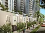rendering-gale-residences-beach-home