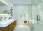 rendering-gale-residences-beach-home-bathroom
