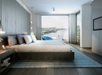 rendering-gale-residences-beach-home-bedroom