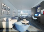 rendering-gale-residences-beach-home-living-area