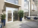 rendering-gale-residences-beach-home-terrace