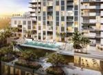 rendering-gale-residences-exterior-pool-deck
