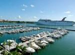 yacht_club_south_beach_4