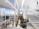 rendering-exterior-of-okan-towers-miami-Hotel--Interior-Bar-2-003