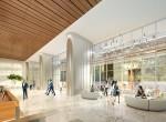 rendering-exterior-of-okan-towers-miami-Interior-Lobby-001