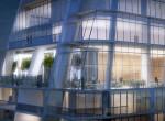 rendering-exterior-of-okan-towers-miami-Restaurant-Exterior-002