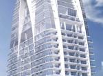 rendering-exterior-of-okan-towers-miami-Top-External-View