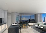 rendering-interior-of-okan-towers-miami-11