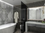 rendering-interior-of-okan-towers-miami-13