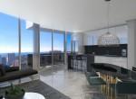 rendering-interior-of-okan-towers-miami-15