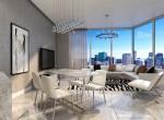 rendering-interior-of-okan-towers-miami-2