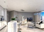 rendering-interior-of-okan-towers-miami-3