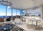 rendering-interior-of-okan-towers-miami-5