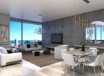 rendering-interior-of-okan-towers-miami-6