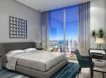 rendering-interior-of-okan-towers-miami-7