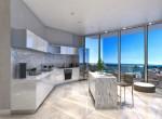 rendering-interior-of-okan-towers-miami-8