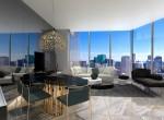 rendering-interior-of-okan-towers-miami-9