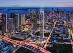 rendering-e11even-hotel-residences-miami-1