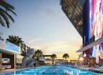 rendering-e11even-hotel-residences-miami-10