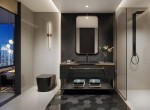 rendering-e11even-hotel-residences-miami-11