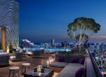 rendering-e11even-hotel-residences-miami-13