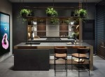 rendering-e11even-hotel-residences-miami-4