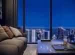 rendering-e11even-hotel-residences-miami-5