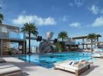 rendering-e11even-hotel-residences-miami-6