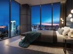 rendering-e11even-hotel-residences-miami-8