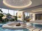 rendering-e11even-hotel-residences-miami-9