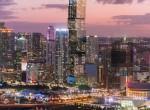 rendering-Waldorf-Astoria-Residences-Miami-Building-Close-Up