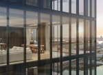 rendering-Waldorf-Astoria-Residences-Miami-Eagle-View