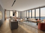 rendering-Waldorf-Astoria-Residences-Miami-Great-Room