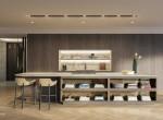 rendering-Waldorf-Astoria-Residences-Miami-Kitchen
