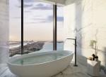 rendering-Waldorf-Astoria-Residences-Miami-Primary-Bath
