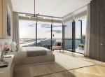 rendering-Waldorf-Astoria-Residences-Miami-Primary-Room